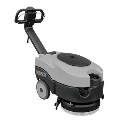 Fregadora de suelos Comet eléctrica CPS36BX