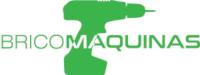 Bricomáquinas Logo